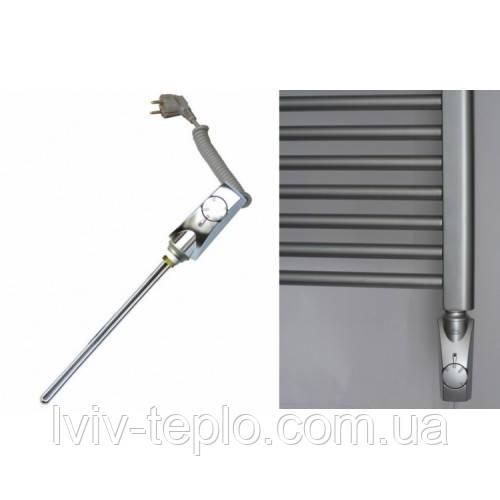 Тен Heatpol GTN 0.6 600-900 никель