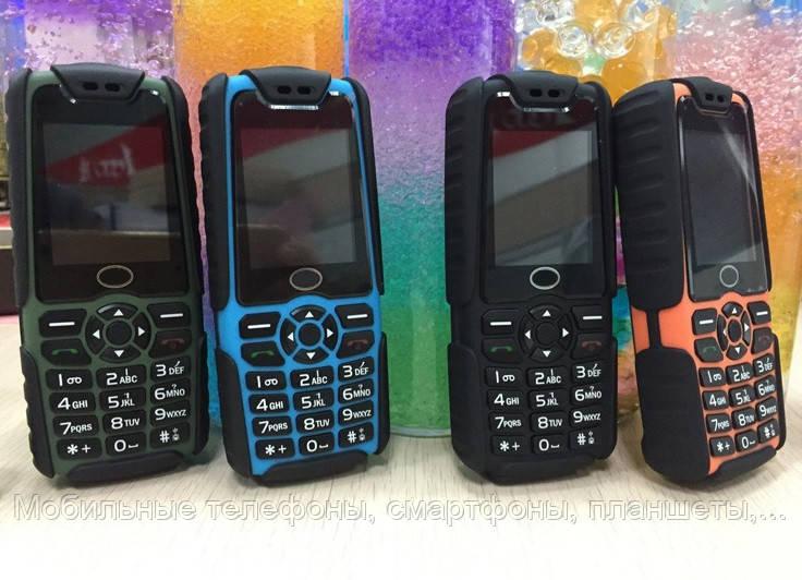 834cae53875e ... Противоударный телефон Land Rover C9+ ленд ровер на 3 сим-карты, ...