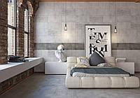 Плитка для стен и пола Kendal 30*60