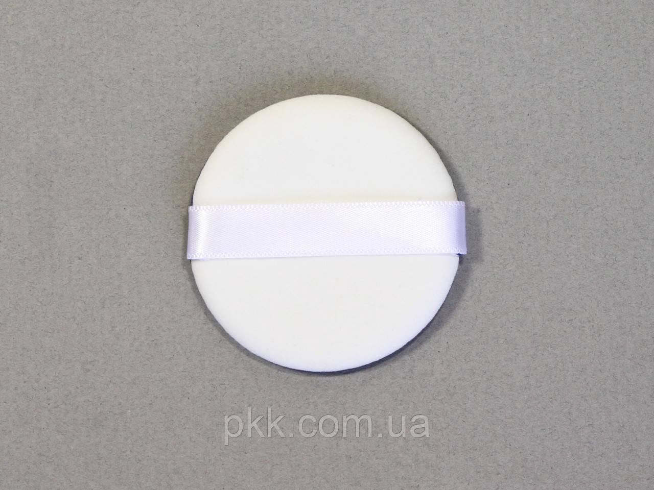 Спонж для снятия макияжаLa RosaSPN565