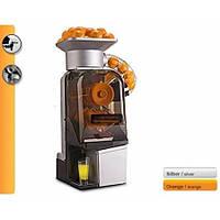 Пресс для апельсинов OMZ3 (автоматическая)  GGM