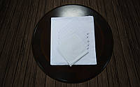 "Комплект столовый | Комплект столовий ""Ретро"" 180x145"