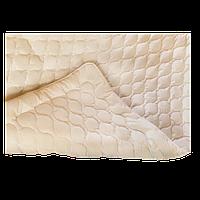 Полуторное стёганное одеяло Lotus - Classic Light, 140*205, Украина