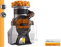 Пресс для апельсинов  OTZ1(автоматический) GGM