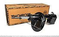 Амортизатор передний газовый Fiat Doblo (длина штока 200мм)  (2000-2005) MONROE 16470