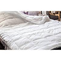 Полуторное стёганное одеяло Lotus - Premium Aero тик 155*125, Украина