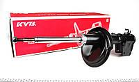Амортизатор передний Фиат Добло (Fiat Doblo) 250 mm (119.223) (03.2001-) Kayaba Excel-G газомасляный 334631
