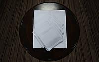 "Комплект столовый | Комплект столовий ""Ретро"" 300x145 (12 салфеток/серветок)"