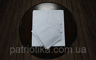 "Комплект столовый   Комплект столовий ""Ретро"" 300x145 (12 салфеток/серветок)"