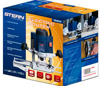 Фрезерная машина Stern ER-1020