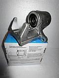 Передний тормозной цилиндр Агат (суппорт) на Славуту, Таврию., фото 2