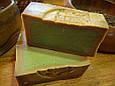 Мыло Aleppo ML 100 g, фото 2