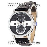 Часы мужские наручные A.Lange & Sohne