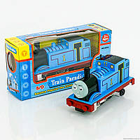 Детский паравоз Томас, 3013