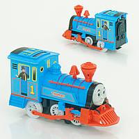 Детский паравоз Томас, 99697