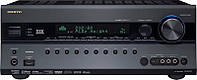 АВ ресивер Onkyo TX-SR707 HiFi THX 7.2 каналов, HDMI 1.3а