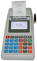 Портативный кассовый аппарат IKC-М510