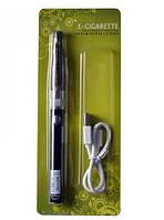 Электронная сигарета UGO-V II 900mAh EC-019 ЧЕРНАЯ SKU0000531, фото 1