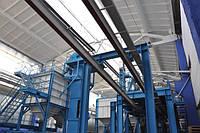 Завод облицовочной плитки