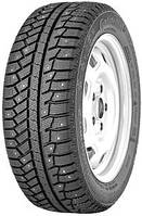 Continental ContiWinterViking 2 245/50 R18 100T