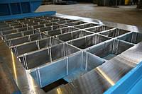 Купить оборудование для производства тротуарной плитки цена