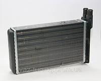 Радиатор отопителя (печки) ВАЗ 2108-2115 ДААЗ