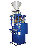 Фасовочно упаковочный автомат для фасовки семечек