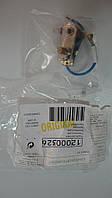 12000326 Термоэлемент