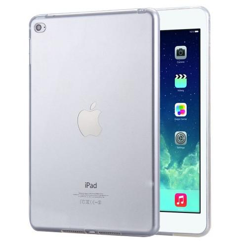Силиконовый чехол для iPad Mini 4
