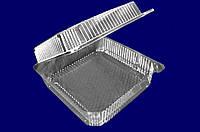 Упаковка для торта арт. 443D / 443G / 443L / 443P