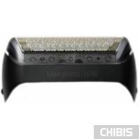 Сетка Braun 10B/20B series 1 FreeControl, Cruzer оригинальная без ножа 4210201072614