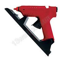 Клеевой пистолет 500Вт, 11.2мм, 34г/мин RT-1013