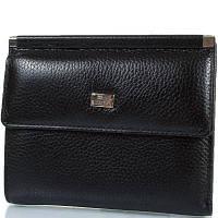 Женское портмоне DESISAN SHI105-011 черное