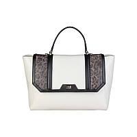 Cavalli Class женская брендовая сумка