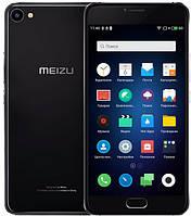 Meizu U20 32GB Black