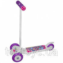 HGL Скутер Junior Twist Girl (SV11588)