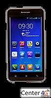 Lenovo A330e CDMA+GSM двухстандартный 3G Смартфон