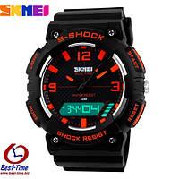 Skmei Мужские часы Skmei S-Shock New, фото 1