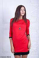 Женское платья Dammara