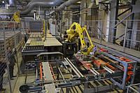 Купить завод производству плитки