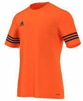 Детская игровая футболка Adidas Entrada 14 F50488
