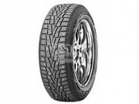 Шины Nexen Winguard Spike 225/55 R18 98T (шип) зимняя