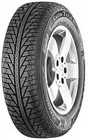 Viking  Snow Tech II 205/55 R16 Зимние 91 T