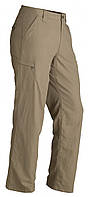 Штаны Marmot Cruz Pant Old