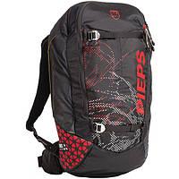 Лавинный рюкзак Pieps Jetforce Tour Rider 24