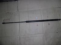 Амортизатор крышки багажника (Фургон) Volkswagen Caddy III 04-10 (Фольксваген Кадди), 2K0827550