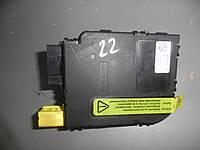 Блок управления (2,0 SDI 8) Volkswagen Caddy III 04-10 (Фольксваген Кадди), 1K0953549AE