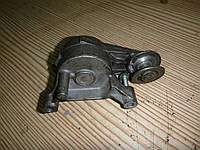 Натяжитель ремня Volkswagen Caddy III 04-10 (Фольксваген Кадди), 03G903315A