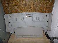 Потолок (Универсал) Volkswagen Caddy III 04-10 (Фольксваген Кадди), 2K0867705B