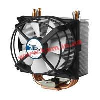 Кулер процессорный ARCTIC COOLING Freezer 7 PRO Rev 2 Socket 1366, 1156, 775, AM (DCACO-FP701-CSA01)